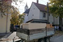 Óvoda- költözés (október)
